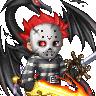 arcchavez's avatar