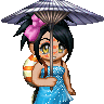 Rhythm-girl's avatar
