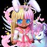 Hana_valentine's avatar