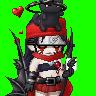 Fuzzy Gnome's avatar
