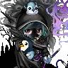 dark penguine's avatar