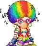 iTootsie's avatar