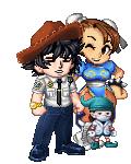 shikazard's avatar