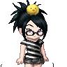 SkyeSociopath's avatar