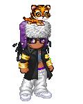 --Am3riAn_3agle--'s avatar