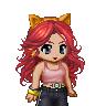 OdysseyLust's avatar