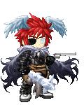 Dark Uber Lord's avatar