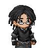 Mr nunu's avatar