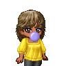 MRS BRE BRE 14's avatar
