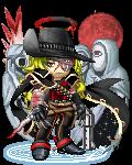 CharlemagneTheGreat's avatar