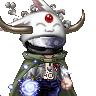 NoTtyD3viL's avatar
