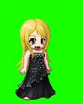 kayla_girl98's avatar