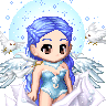 ladyx0pal's avatar