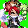 fire_fox77's avatar