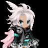 Sepherin Kira's avatar