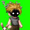 cutsi-kun's avatar