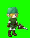 link loves animals's avatar