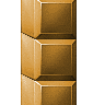 LabGrunny17's avatar