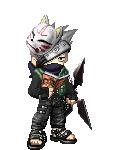 MoonlitElegy's avatar