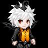 cyxser's avatar