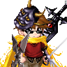 shadow2310's avatar