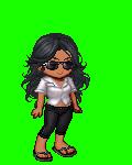TINK3RB3LL_1's avatar