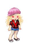 jan di_F4's avatar