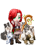 Eirana Bearheart's avatar