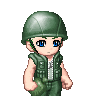 OctobersPoet19's avatar