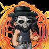 Mr Crazy Joe's avatar