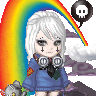 EpedemicV's avatar