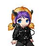 WhiteTreeFox's avatar