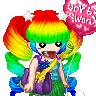 Evilvelo's avatar
