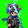 BronagedxD's avatar