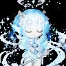Avellon Rose's avatar