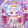 kayla-kate's avatar
