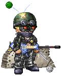 ThE bAd G00d GuY's avatar