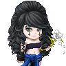 zombiexxlicker's avatar