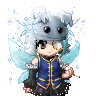 ibooberry's avatar