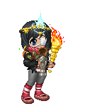 XxToxic_RaspberryxX's avatar