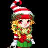 ShinraMistress's avatar