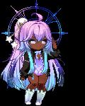 DDusstty's avatar
