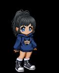 joana_bananaa's avatar