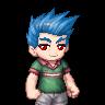 Twilight-Lover-1010's avatar