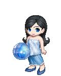 l Sailor Silvermist l