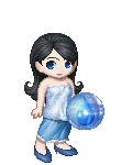 l Sailor Silvermist l 's avatar