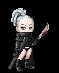 Omie_Hyuga's avatar