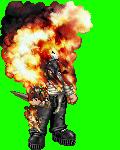 bloodlust_orgy90's avatar