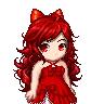 thinmint94's avatar