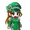 icthus_tianxi's avatar